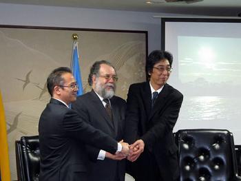20111227_02.jpg